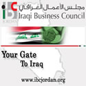 Iraq Business Council