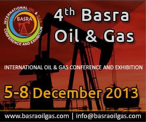 Basra Oil & Gas