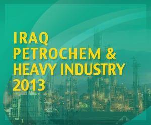 Iraq Petrochems