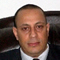 Tariq Abdell