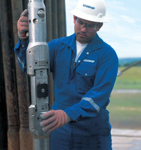 external image saupload_schlumberger_pressurexpress600h.jpg?d9c344