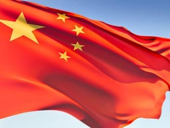 """Chinese Company """"wins Contract"""" to build NGL Plant Chinese-flag1"""