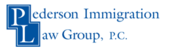 Pederson Immigration Law Group