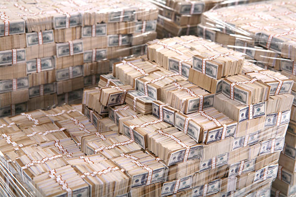 http://www.iraq-businessnews.com/wp-content/uploads/2012/07/one_billion_dollars.jpg?d9c344