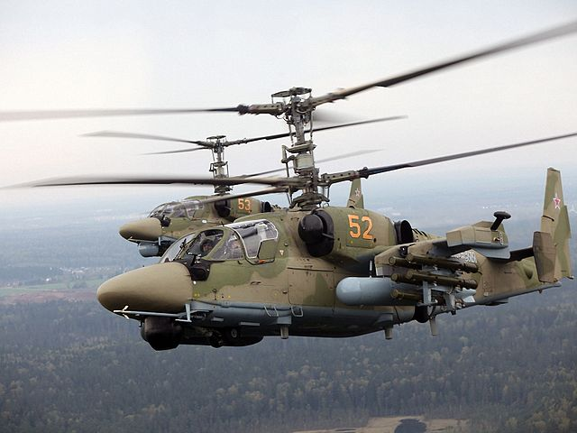 Receive News About Russian 38