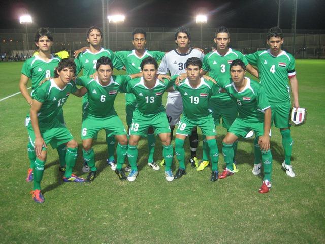 Image Result For Argentina Vs Iraq Online Vivo Gratis