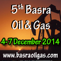 Basra Oil and Gas