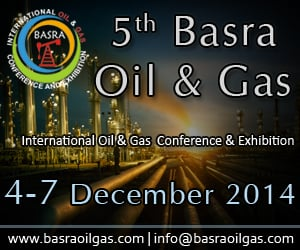 5th Basra Oil & Gas
