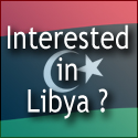 Libya Business News