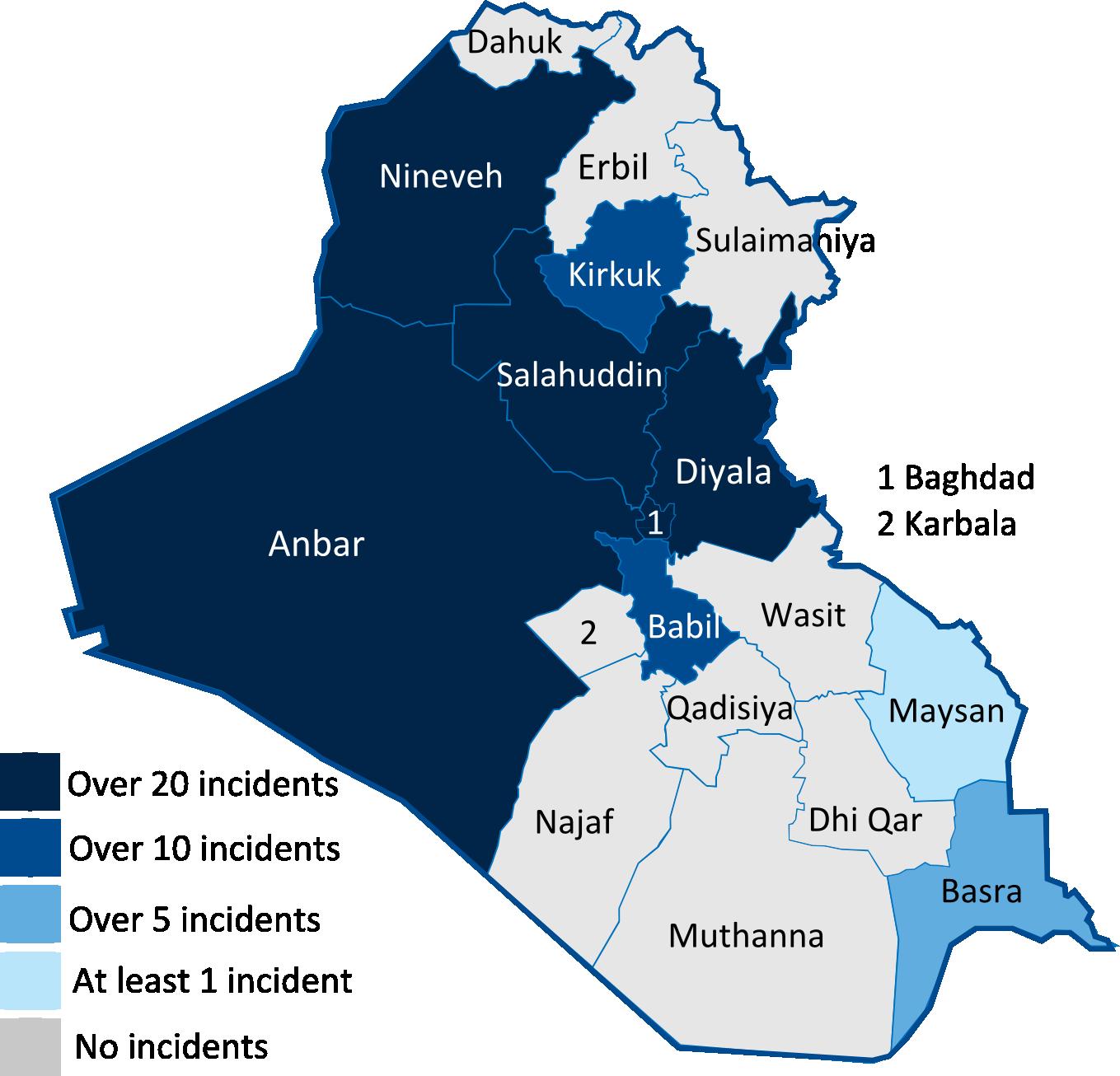 news winter newsletter rebuilding higher education iraq