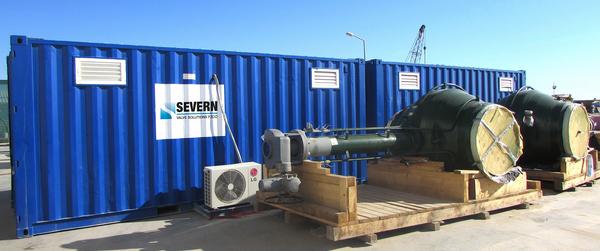 Severn Valve Solutions (glocon, united valves) 1 resized