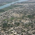 640px-Ramadi_Aerial_Picture_-_April_2008