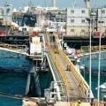 Al_Basrah_Oil_Terminal_(ABOT)