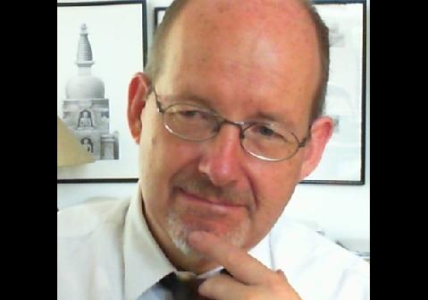 Axel Plathe, UNESCO