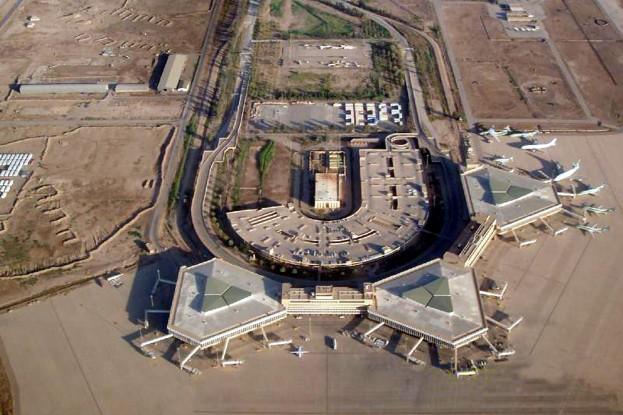 Baghdad_International_Airport_BIAP
