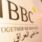 Iraq Britain Business Council (IBBC)