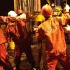 Zhongman Petroleum and Natural Gas Group (ZPEC)