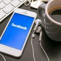 facebook, social media (editorial only) - shutterstock_170062403