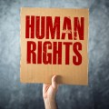 human rights - shutterstock_172748054