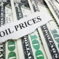 oil prices - shutterstock_252801901