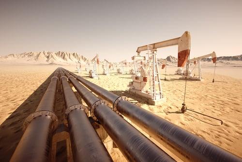 oil - shutterstock_124714090