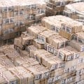 one_billion_dollars