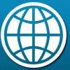 world-bank logo