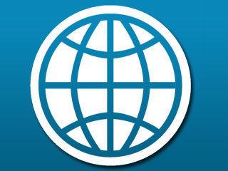 world-bank logo