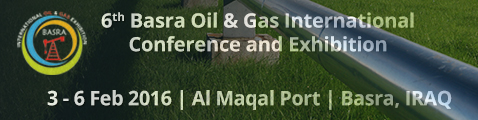 Basra Oil & Gas