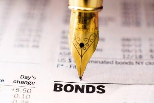 bonds - shutterstock_151894871 (alexskopje)