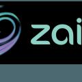 zain_horizontal_logo