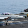F A-18F Super Hornet, Operation Inherent Resolve