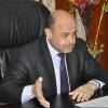 Governor of Basra, Majid Al-Nasrawi (Alnasrawi)