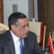 Iraqi Minister of Electricity, Qassim al-Fahdawi 2