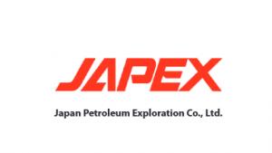 Japex logo 2
