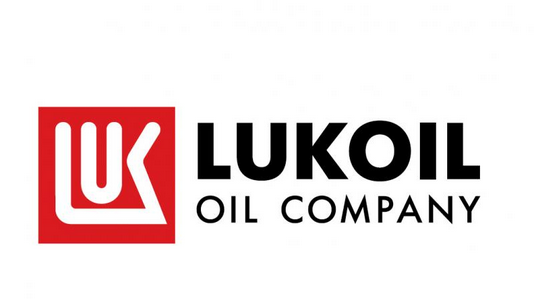 LUKOIL Pulls Out of Ivory Coast :: Russia-InfoCentre