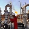 Maysan Oil Company, Bazerkan (Bazergan) oilfield, Aug 2013