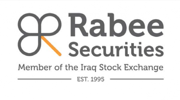 Rabee Securities 630x350
