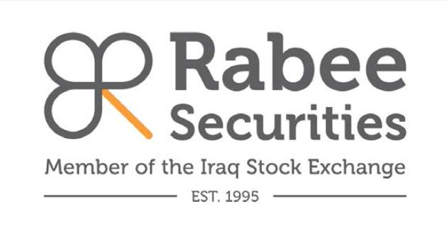 Iraq Stock Market Report