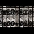 terrorism 2 - shutterstock_166941398