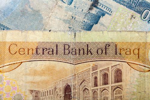 Rafidain Bank | Iraq Business News