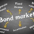 bond market - shutterstock_250598479
