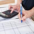 budget - shutterstock_144677501