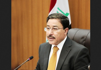 yearend foreign reserves estimated at 60bn iraq