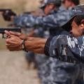 Iraqi_police (1)