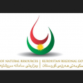 KRG Ministry of Natural Resources