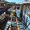 Oil Drilling Rig - shutterstock_125822267