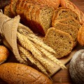 bread, wheat - shutterstock_125608775