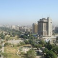 Baghdad_Red_zone