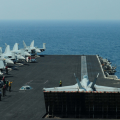 Operation Inherent Resolve Oct 2015